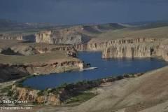 بند امیر؛ اولین پارک ملی افغانستان