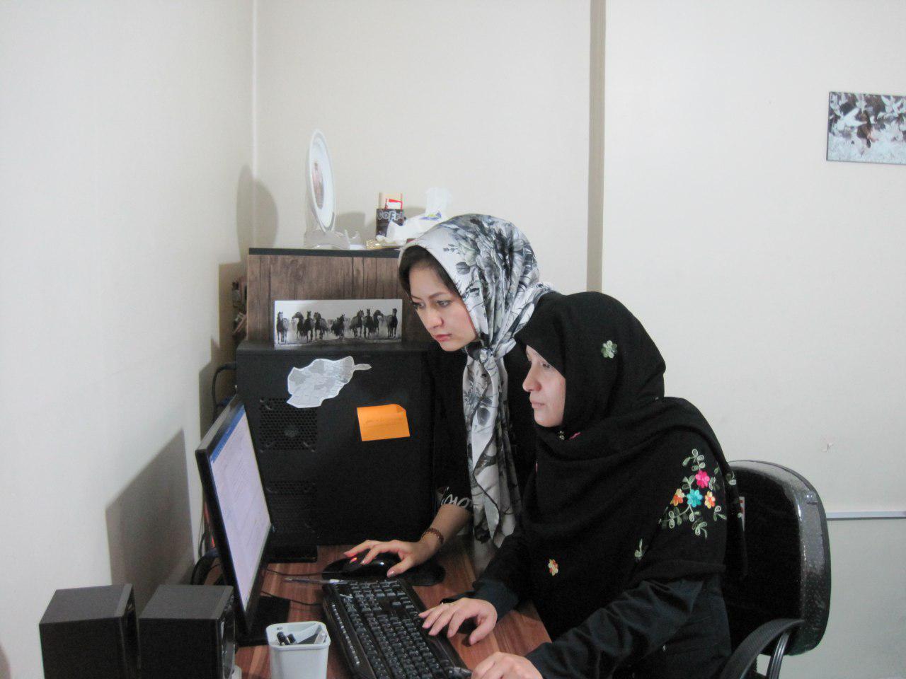 برنامههای آینده بنیاد دانشنامه